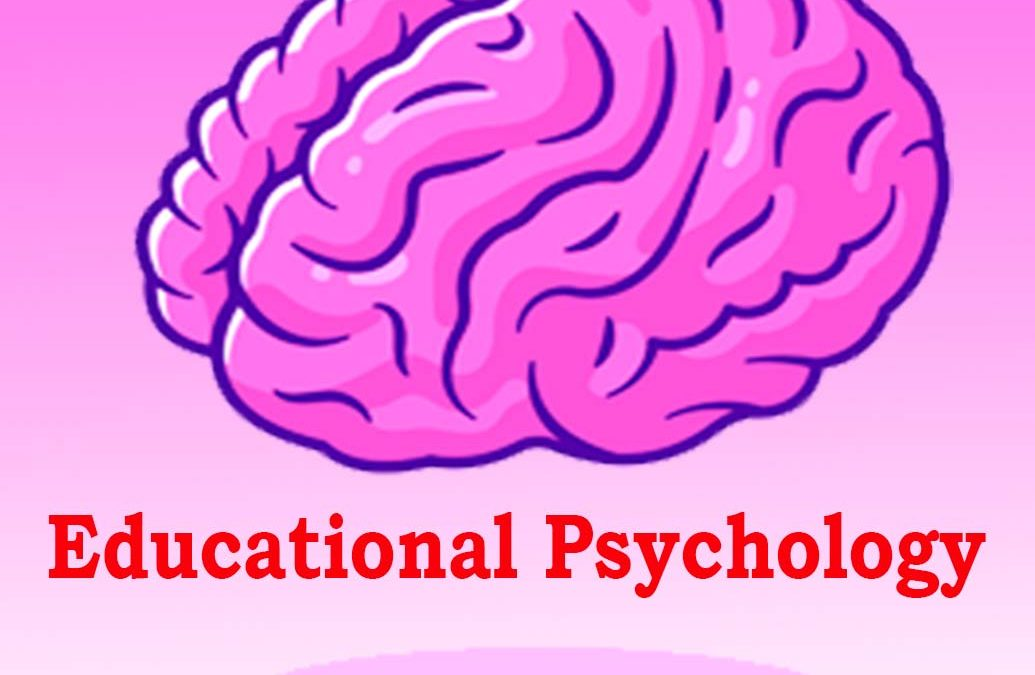 KTET | Category III | Psychology Chapter 34