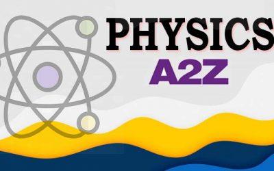 Physics   ശബ്ദം